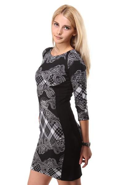 Женская Одежда Российских Производителей 2014 Интернет Магазин