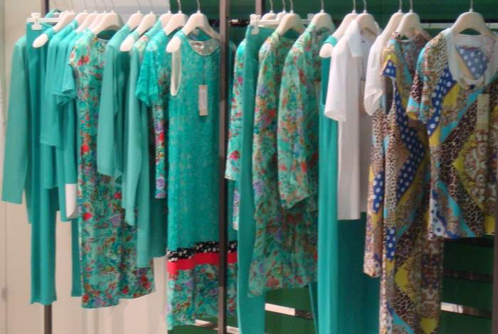Интернет магазин оптовых закупок женской одежды