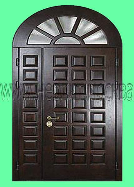 железные двери сходня зеленоград