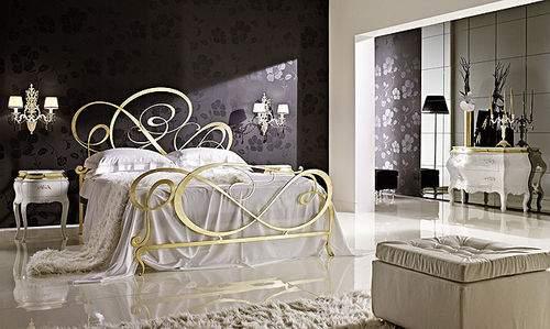 спальни кровати и гостиные италии и китая в москве мягкая мебель