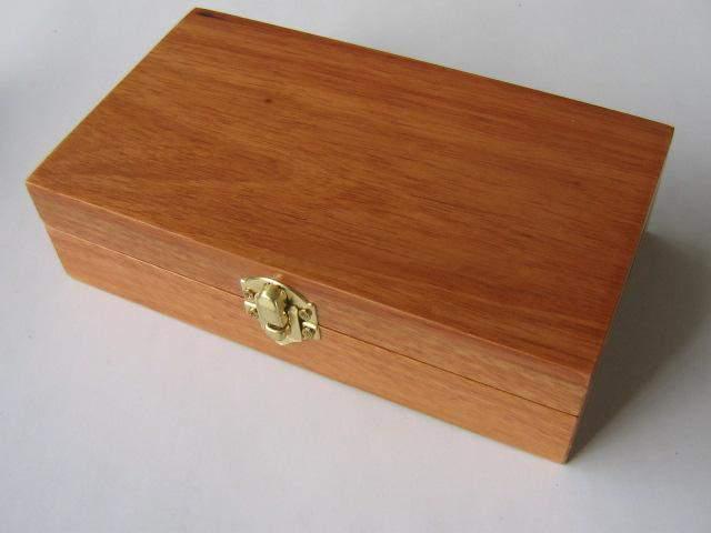 Коробки и ящики изготовления из дерева. объявление в разделе.