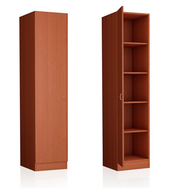 Шкафы распашные из лдсп в москве объявление в разделе всё дл.