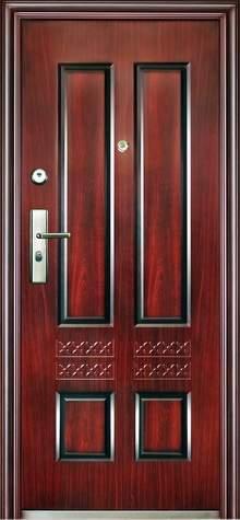 железные двери эконом класса ногинск производство и установка