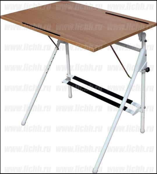Раскладной письменный стол купить
