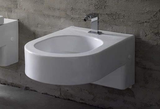 Сантехника globo в россии мебель для ванной valente шпон