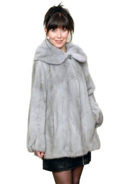 Дешевые куртки распродажи