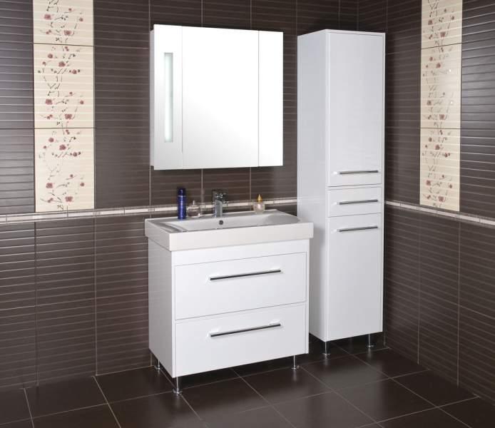 Мебель в ванную недорого мебель для ванных visionnaire