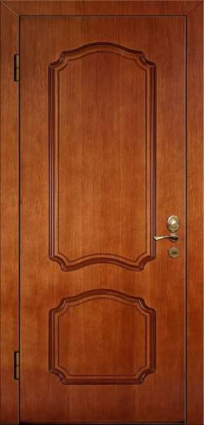 стальные двери от производителей в г москве
