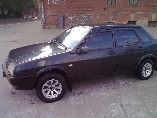 Продажа подержанных автомобилей в Москве купить бу авто с