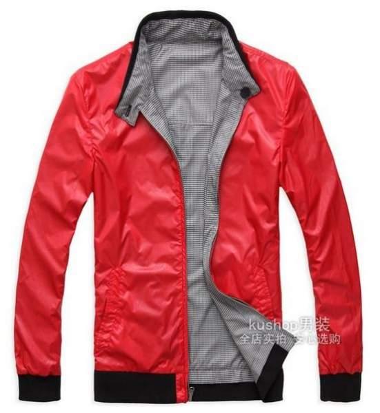 1713c5f1fc66 Оптовые поставки Брендовой одежды от China Dragon Объявление в ...