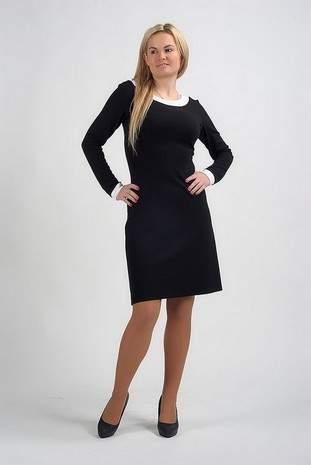 664a8a70976fc9c Женская одежда оптом от производителя Объявление в разделе Всё для ...
